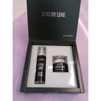 Dárková kazeta Luxury Line