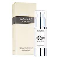 Collagen Active sérum 30ml