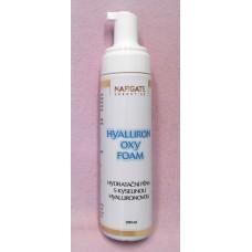 Hyaluron Oxy Foam 200ml