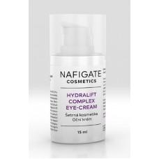 HydraLift Complex Eye-Cream