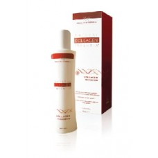 Kolagenový šampon 200ml